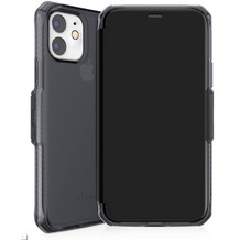 ITSKINS Spectrum Folio Apple iPhone 11 schwarz