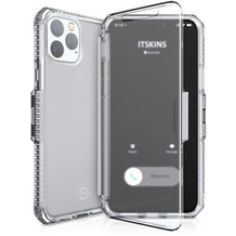 ITSKINS Spectrum Vision Apple iPhone 11 Pro Max transparent