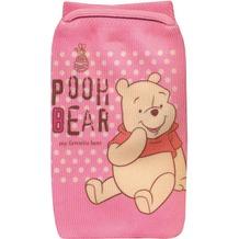 J-Straps Handysocke Winnie the Pooh, Favourite Bear