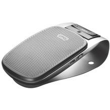 Jabra Bluetooth Freisprecheinrichtung DRIVE