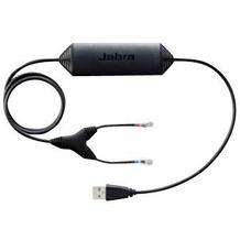 Jabra EHS-Adapter für Cisco-Endgeräte