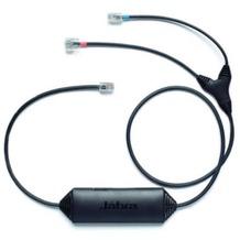 Jabra EHS-Adapter für PRO 94XX/PRO 925/MOTION Office