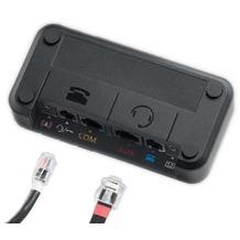 Jabra LINK EHS-Adapter Alcatel, Avaya