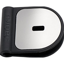 Jabra Kensington Lock Adapter