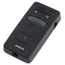 Jabra Link 860 Vielzweckverstärker
