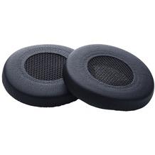 Jabra Ohrpolster für Headset PRO 94xx (2 Stück)