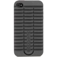 Jabra Schutzschale Solemate-Style für iPhone 4/4S