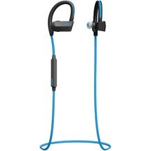Jabra Sport Pace schnurloser Sport-Kopfhörer, blau