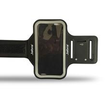Jabra Sportarmband/Tasche schwarz für iPhone 5/5S/SE/6/6S/5C