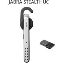 Jabra STEALTH UC (deutsche Sprachsteuerung)