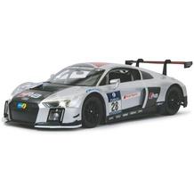 Jamara Audi R8 LMS Performance 1:14 silber