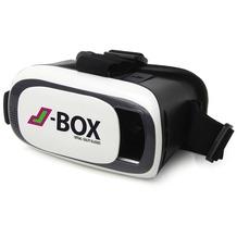Jamara J-Box VR-Brille