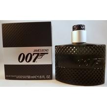 James Bond 007 Eau de Toilette V.50 ml