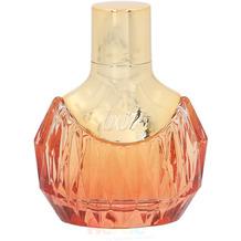 James Bond 007 For Women Edp Spray  30 ml