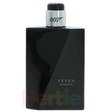 James Bond 007 Seven Intense Edp Spray 75 ml