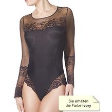 Janira Body M/l Greta ivory L