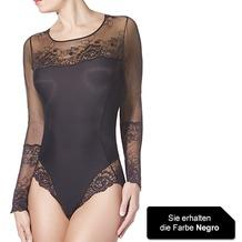 Janira Body M/l Greta negro L