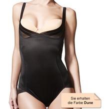 Janira Body Silueta Secrets Corset-114 dune L