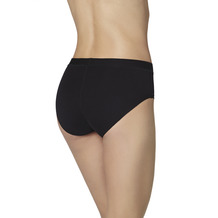 Janira Braga Flexi Adapt one size black