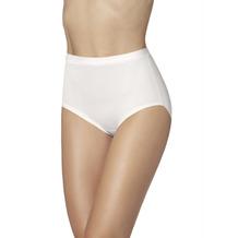 Janira Braga Flexi Adapt one size white