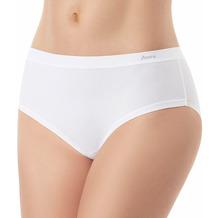 Janira Brislip Flexie Adapt one size white