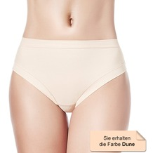 Janira Brislip Perfect-day Micro dune L