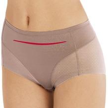Janira Carey Soft Secrets cava Shapewear, beige L