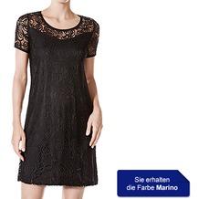 Janira Dress M/c Notre-dame marino L