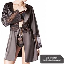 Janira Kimono M/l Charm Greta smoked L/XL