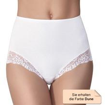 Janira Pack-2 Braga Esencial Pantie dune L