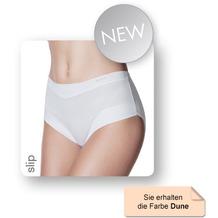 Janira Pack-2 Slip Esencial Panties dune L
