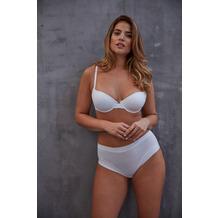 Janira Pack-2 Slip Esencial Panties dune M