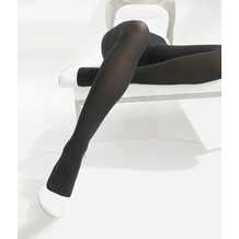 Janira Panty Wonder-40 antracita LE