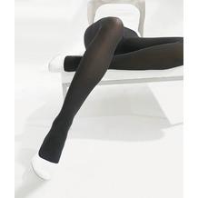Janira Panty Wonder-40 borgoña LE