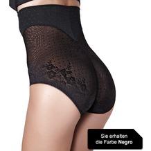 Janira Silueta Forte Secrets Figure Slip negro L