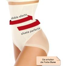 Janira Silueta Forte Se Secrets Corset dune 2XL