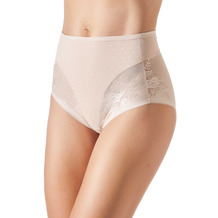 Janira Slip mit Shapefunktion dune S