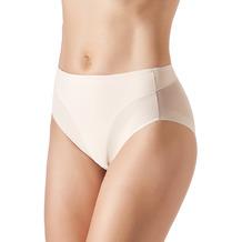 Janira Slip mit Shapefunktion (flacher Bauch) dune S