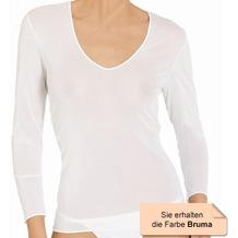 Janira T-Shirt CAMISETA M/L DENIS helle haut L