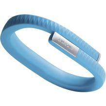 Jawbone UP Size L, blau