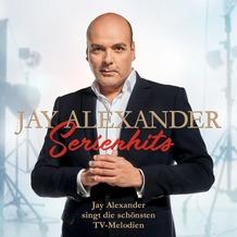 Jay Alexander: Serienhits