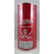 Jean Paul Gaultier CLASSIQUE Eau de Toilette V. 100 ml