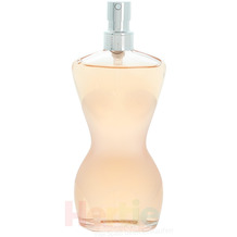 Jean Paul Gaultier Classique Edt Spray 50 ml