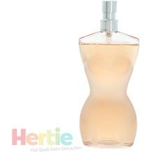 Jean Paul Gaultier Classic Edt Spray  100 ml