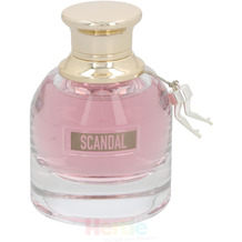 Jean Paul Gaultier Scandal Edp Spray  30 ml