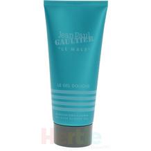 Jean Paul Gaultier Le Male All-Over Shower Gel 200 ml