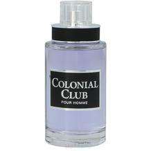 Jeanne Arthes Colonial Club Edt Spray 100 ml