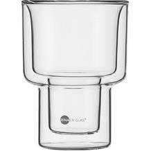 Jenaer Glas Becher L Hot'N Cool 2 Stück