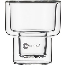 Jenaer Glas Becher S Hot'N Cool