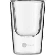 Jenaer Glas Becher S Hot'N Cool 2 Stück 85 ml
